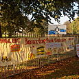M62 J5: Bowring Park