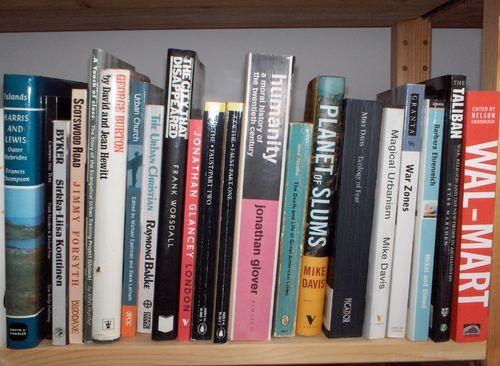 Pic-jims-books