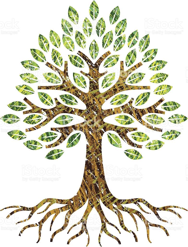 Pencil-clipart-tree-710561-8591503
