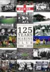 Marine 125 Years